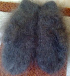 https://novohopersk-platok.ru/ Варежки из козьего пуха-натуральные качественные теплые пушистые зимние ручной работы от производителя оптом и в розницу