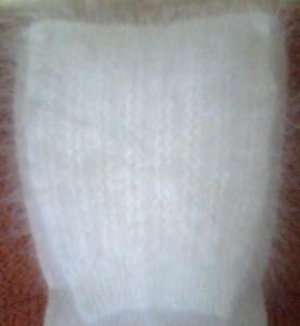 http://novohopersk-platok.ru/ Жилеты из козьего пуха для детей и взрослых-натуральные качественные теплые пушистые зимние с рисунком ручной работы от производителя оптом и в розницу
