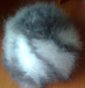 http://novohopersk-platok.ru/ Шапки из кроличьего пуха для детей и взрослых-натуральные качественные теплые пушистые зимние с рисунком ручной работы от производителя оптом и в розницу
