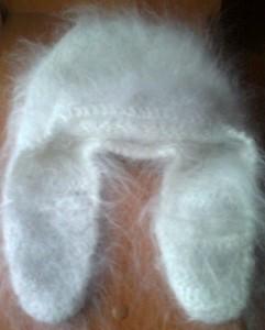 http://novohopersk-platok.ru/ Шапки из козьего пуха для детей и взрослых-натуральные качественные теплые пушистые зимние с рисунком ручной работы от производителя оптом и в розницу