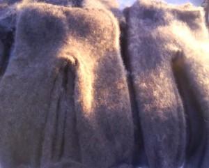 http://novohopersk-platok.ru/ Штаны из козьего пуха для детей и взрослых-натуральные качественные теплые пушистые зимние с рисунком ручной работы от производителя оптом и в розницу