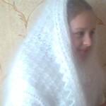 http://novohopersk-platok.ru/ Косынки ажурные пуховые из козьего пуха для детей и взрослых-натуральные качественные теплые пушистые зимние с рисунком ручной работы от производителя оптом и в розницу