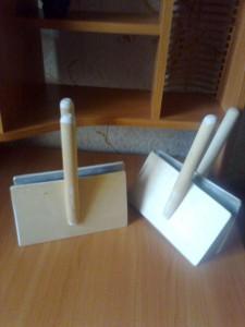 cheski-dly-puha-2