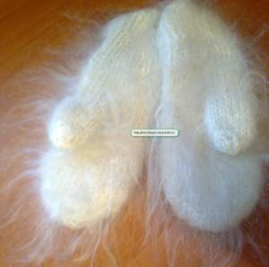 http://novohopersk-platok.ru/ Варежки из козьего пуха-натуральные качественные теплые пушистые зимние ручной работы от производителя оптом и в розницу