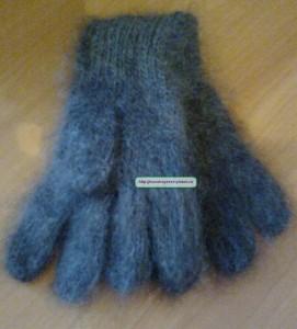 http://novohopersk-platok.ru/ Перчатки из козьего пуха-натуральные качественные теплые пушистые зимние ручной работы от производителя оптом и в розницу