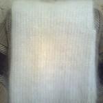 https://novohopersk-platok.ru/Кардиганы из козьего пуха для детей и взрослых-натуральные качественные теплые пушистые зимние с рисунком ручной работы от производителя оптом и в розницу
