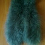 https://novohopersk-platok.ru/ Варежки из кроличьего пуха-натуральные качественные теплые пушистые зимние ручной работы от производителя оптом и в розницу