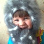 https://novohopersk-platok.ru/ Шапки из кролиного пуха для детей и взрослых-натуральные качественные теплые пушистые зимние с рисунком ручной работы от производителя оптом и в розницу