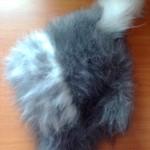 https://novohopersk-platok.ru/ Шапки из кроличьего пуха для детей и взрослых-натуральные качественные теплые пушистые зимние с рисунком ручной работы от производителя оптом и в розницу