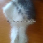 schapka-krolichja