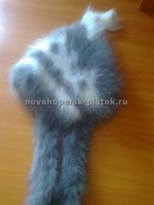 schapka-puh