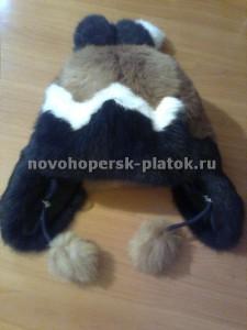 schapka-krolichia