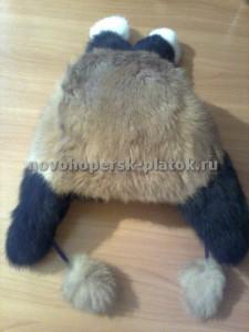 schapka-detskaia