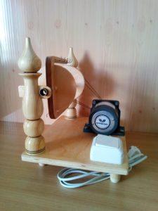 prylka-elektro